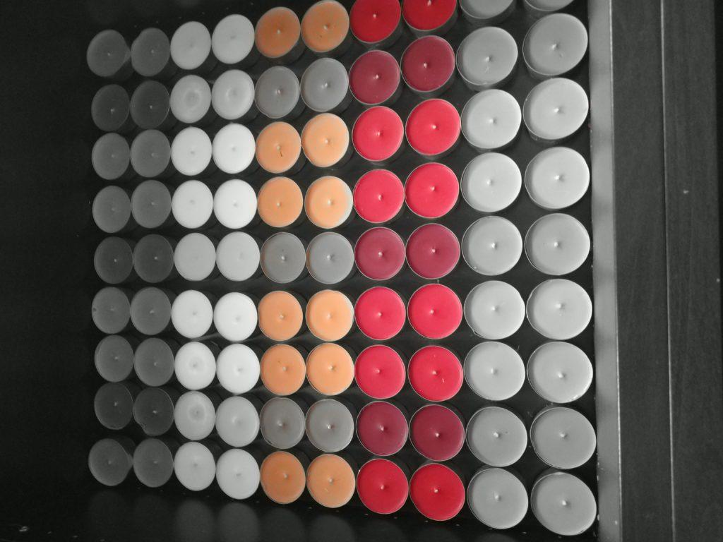 motorola g7 plus kolor spotowy