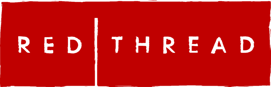 Red Thread Games logo