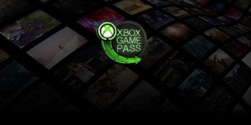 Xbox Game Pass na konsole i PC. Wszystko, co musisz wiedzieć o usłudze Microsoftu w związku z premierą Xbox Series X i Xbox Series S