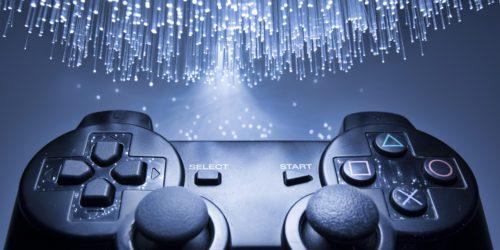 Szykuje się gamingowa rewolucja? Sony zdradza, w co uzbrojone będzie PlayStation 5
