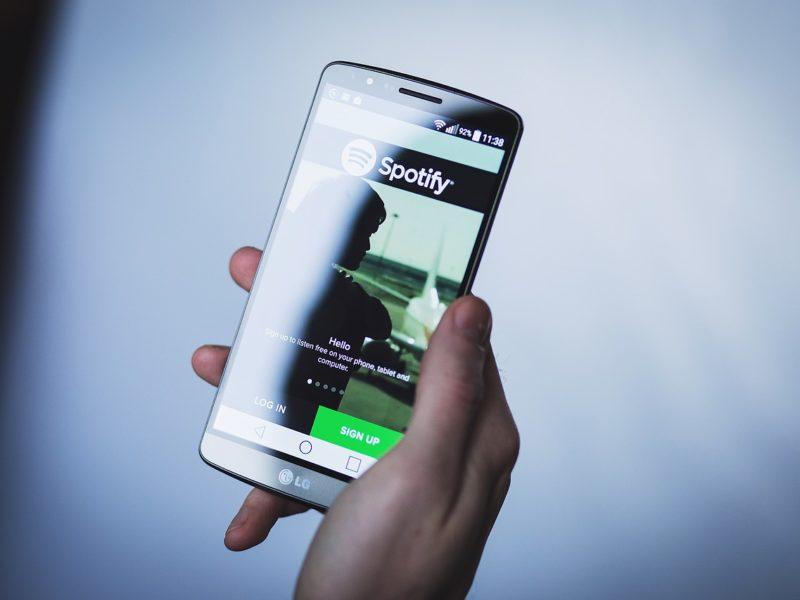 Spotify Premium Duo w Polsce. Opłaca się?