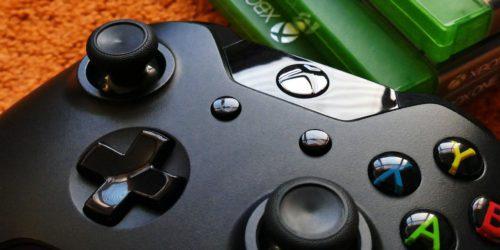Aż 10 gorących tytułów w aktualizacji Xbox Game Pass na marzec 2019