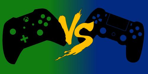 PlayStation 5 i Xbox Scarlett kupimy już za 400 dolarów? Tak twierdzi analityk Michael Pachter