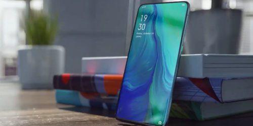 Nowy smartfon OPPO już w sprzedaży. Będzie hit?