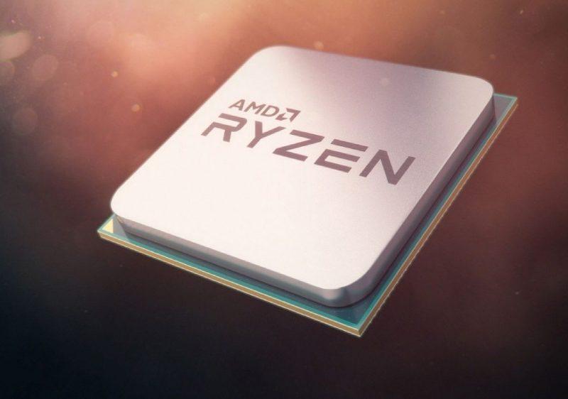 Next Horizon Gaming – AMD wraca na E3 z nowymi produktami dla graczy