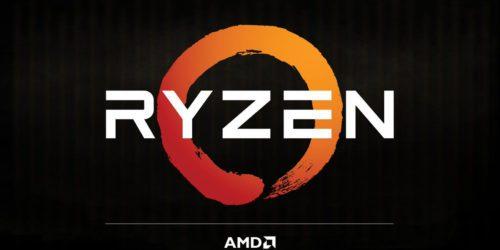 Wszystko o AMD Ryzen 3. Gen. Specyfikacja, ceny, data premiery