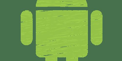 Android Q wstępnie zaprezentowany. Wersja Beta już dostępna. Czym zaskoczy?