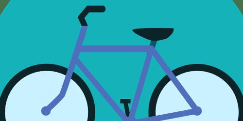 Najlepsze aplikacje rowerowe na smartfony