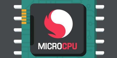 Snapdragon 8cx vs Intel Core i5. Wynik? Nieoczywiste zwycięstwo 8cx