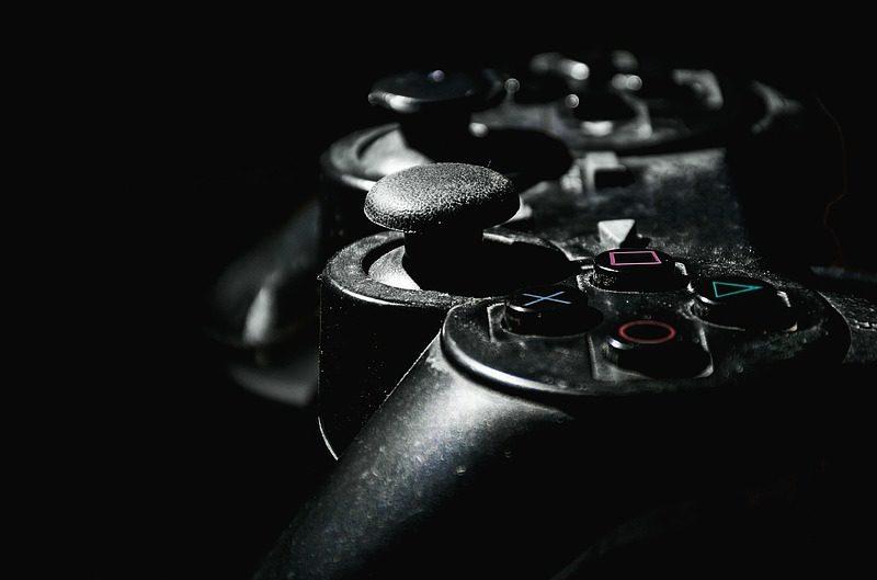 PlayStation 5 w listopadzie 2020? Tak twierdzi japoński analityk rynku gier