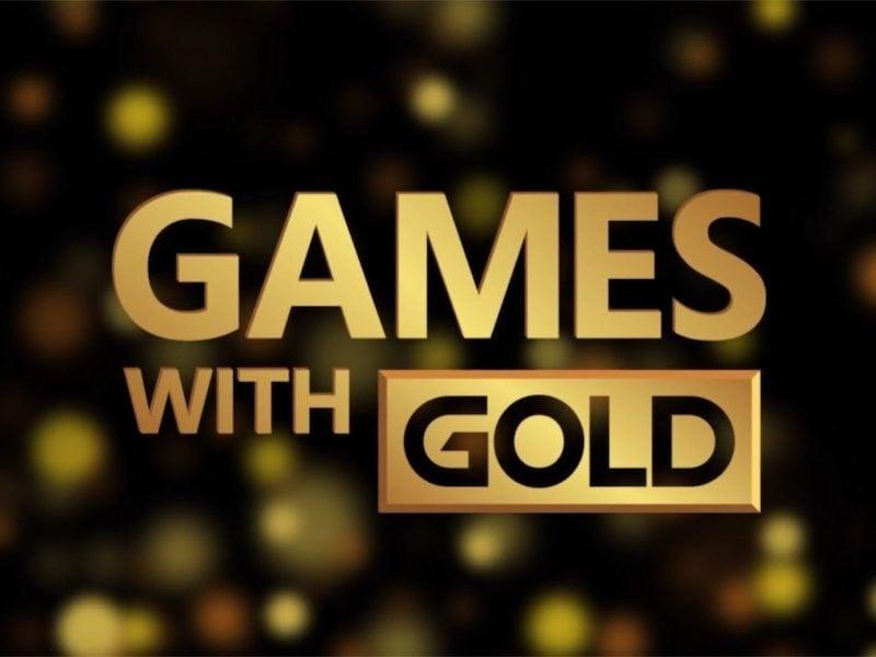 Games with Gold: sierpień 2019. Najlepsza paczka w historii?