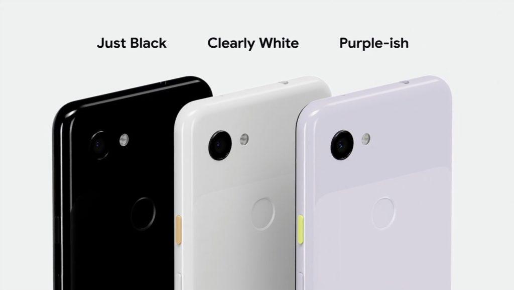 google 3a kolor
