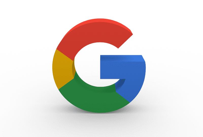Nowy sposób na prywatność w Google