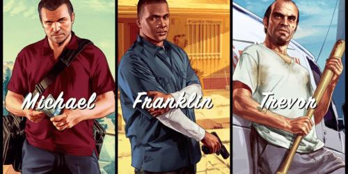 Rockstar szuka specjalisty do tworzenia trailerów, a fani zastanawiają się, czy do GTA 6, czy może do Bully 2