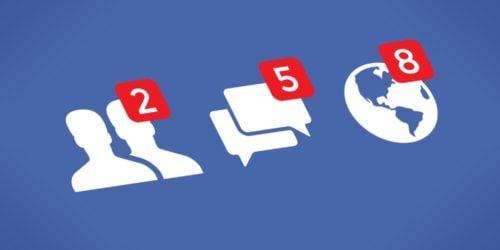 Apple stworzy alternatywę dla Facebooka?