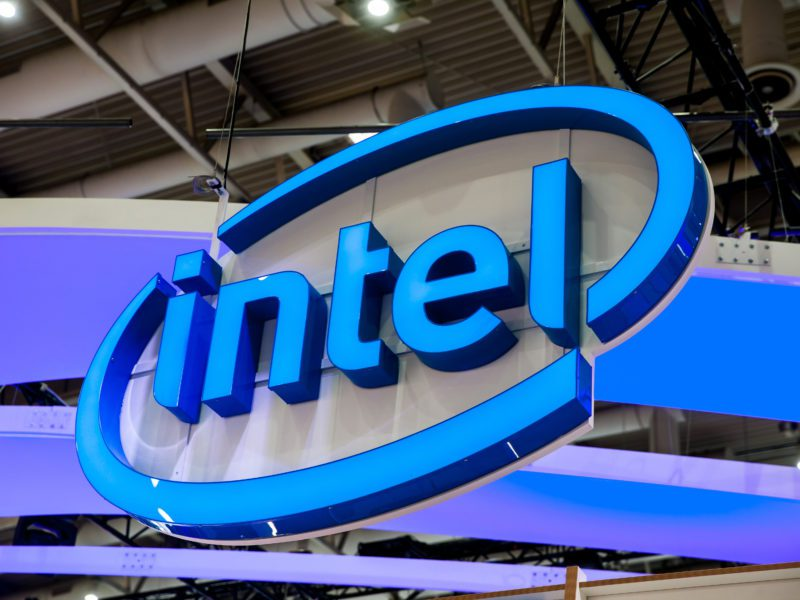 Poznaliśmy Intel Core Ice Lake – procesor 10nm z architekturą Sunny Cove