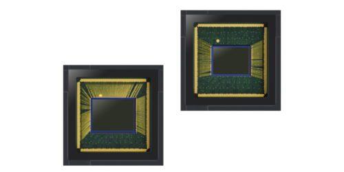 Samsung zapowiada nowe matryce fotograficzne. Kiedy zobaczymy, co potrafią?