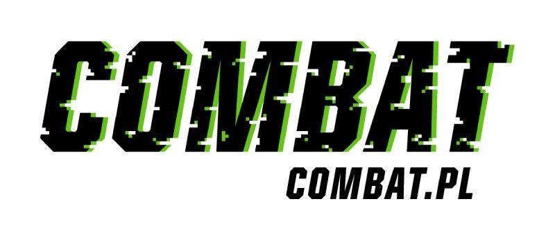 Combat.pl to hobby, pasja i męska przygoda