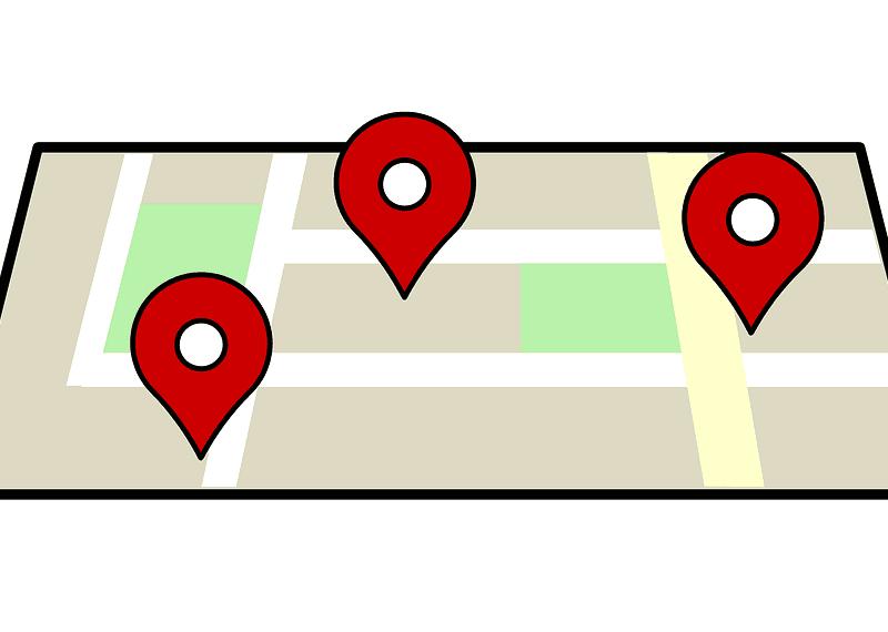 Google Maps pokaże natężenie koronawirusa w Twojej okolicy