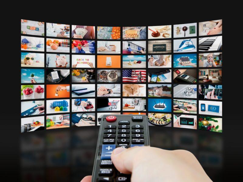 Netflix pozwala wyłączyć funkcję autoodtwarzania na ekranie głównym. Jak to zrobić?