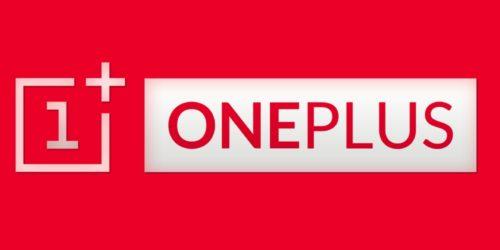 OnePlus 7 i OnePlus 7 Pro lada moment trafią do sprzedaży