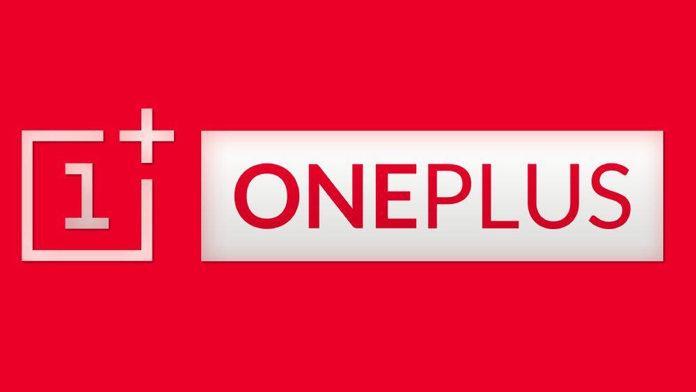 Premiera OnePlus TV staje się faktem? Chyba tak, a Indie pierwszym rynkiem zbytu