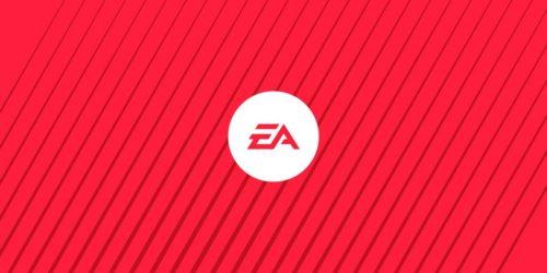 Rendering włosów przez silnik Frostbite od EA – jak wygląda?