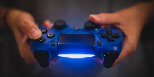 Oficjalnie: EA Access od lipca na PlayStation 4