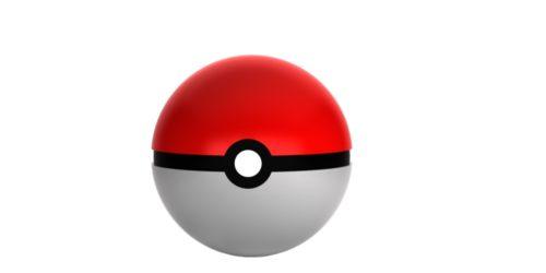 """Pokemon Direct – o """"Sword"""" i """"Shield"""" wcześniej niż na E3"""