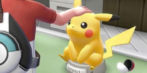Pokemon Sleep, Pokemon Home i inne wieści z konferencji The Pokemon Company. Poznaj je wszystkie!