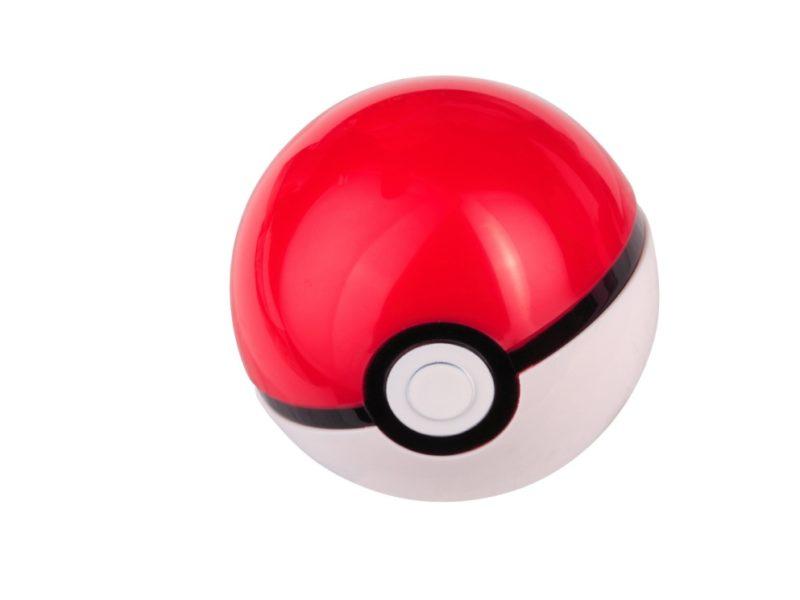 Masz Apple Watch? Po 1 lipca już nie skorzystasz z dedykowanej wersji Pokemon Go