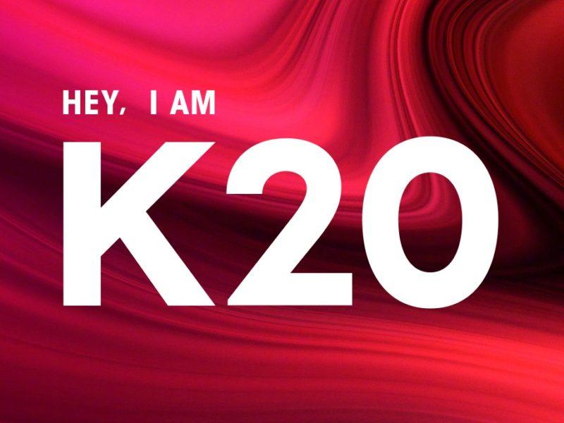 Znamy datę premiery Redmi K20. Co nowy flagowiec ma do zaoferowania?