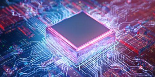 AMD Ryzen 9 3800X już bez tajemnic? Znamy jego pełną specyfikację