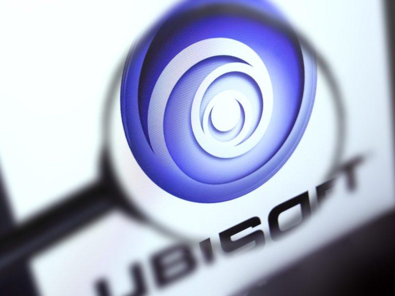 Ubisoft Pass Premium. Czyżby szykowała nam się konkurencja dla Xbox Game Pass i EA Access?