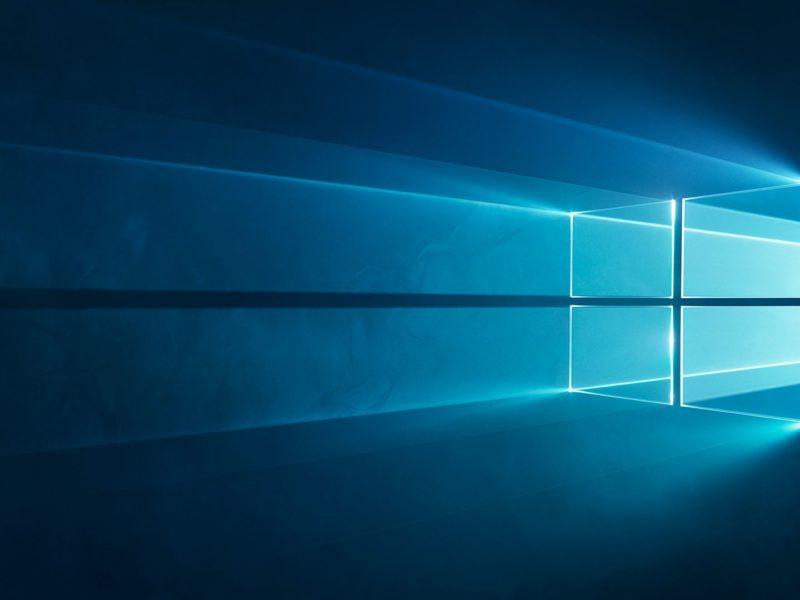 Windows 10 Home Ultra nie istnieje. Microsoft dementuje plotki
