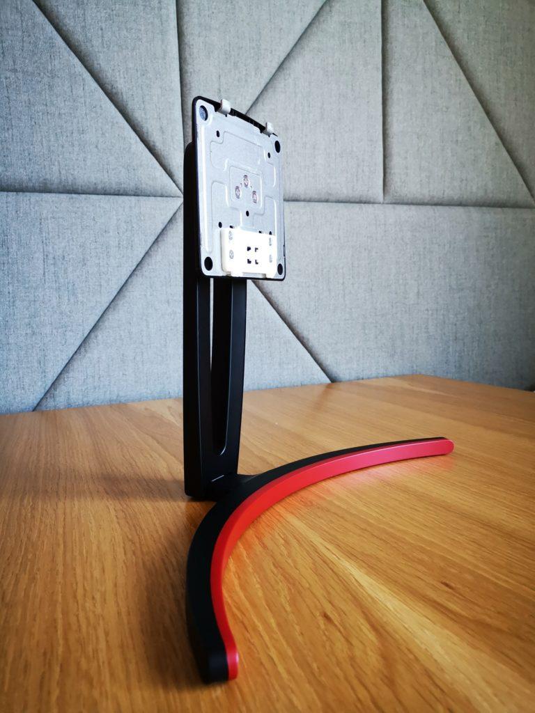 Acer ED273URPBIDPX podstawa monitora