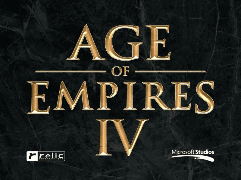 """Powrót """"Age of Empires"""" – co szykuje nam Microsoft w najbliższym czasie"""