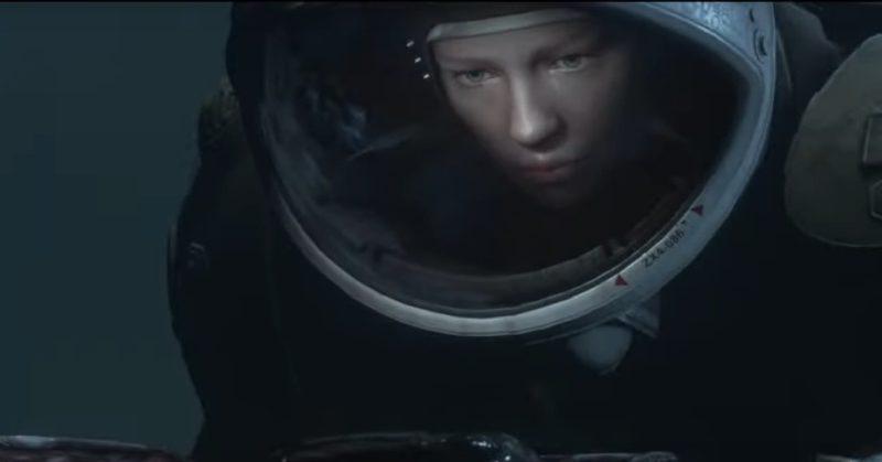 """""""Alien: Isolation"""" – nowy pasażer Nintendo Switch – jeszcze w 2019 roku"""