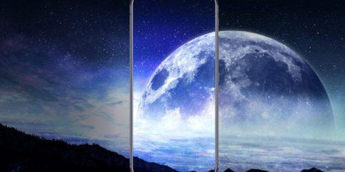 Rewolucja mobilna w wydaniu ASUS? ZenFone 6