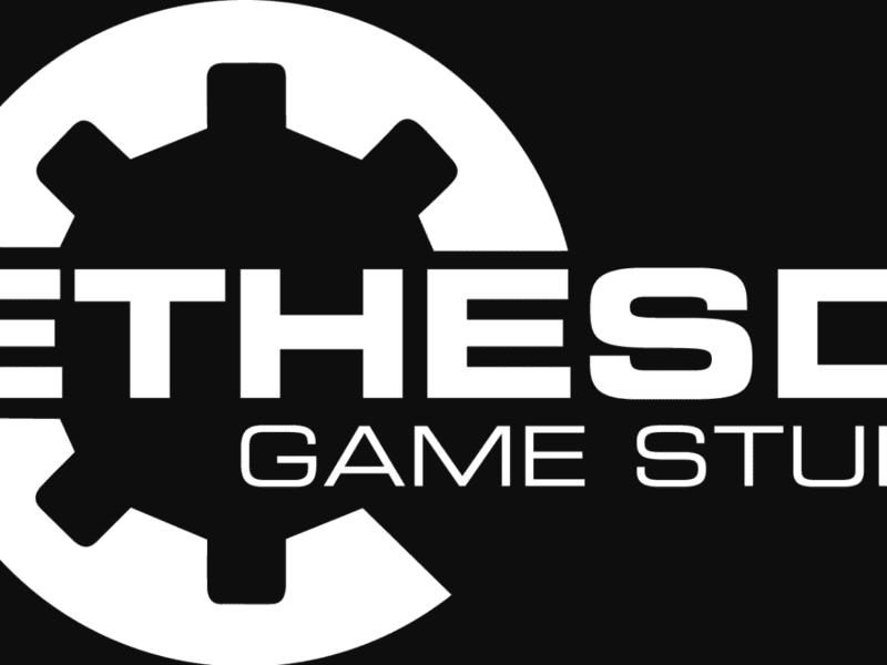 """Bethesda na E3. To kiedy w końcu nowe """"Elder Scrolls""""?"""