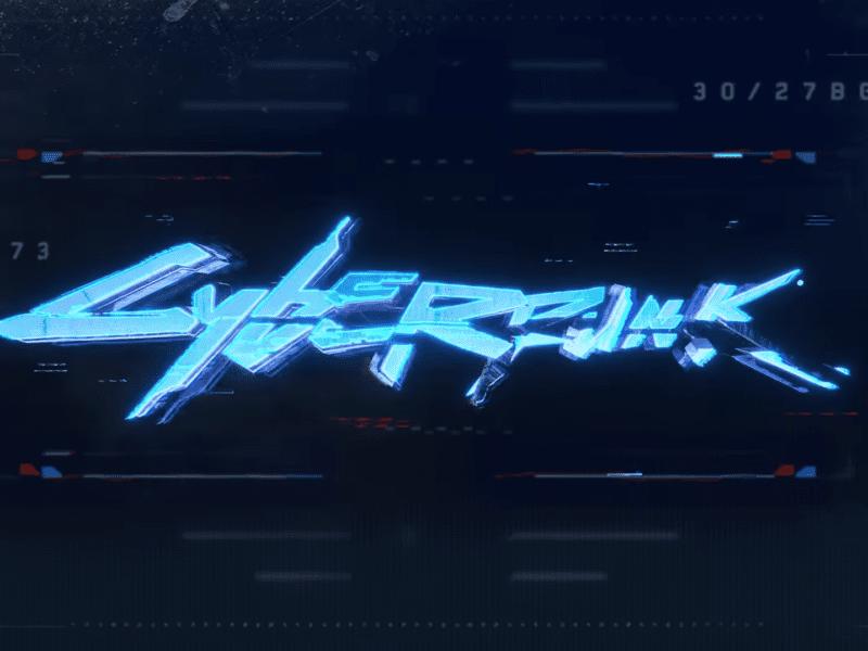 Cyberpunk 2077 będzie obsługiwać technologię ray tracingu