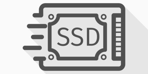 Czyżby rewolucja w branży pamięci flash? Dyski SSD M.4 coraz bliżej