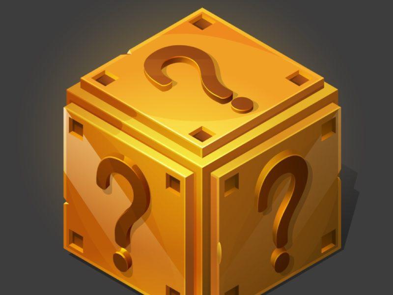 """21 nowości na Nintendo Switch i nowy """"Splinter Cell""""? Co ujawniają przecieki przed E3?"""