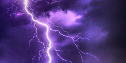 Aplikacje pogodowe. Najlepszy radar pogody na smartfon