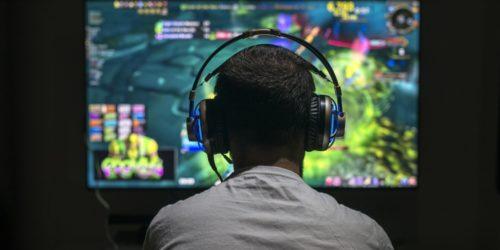 Darmowe gry na PC. Przedstawiamy nasze TOP 10