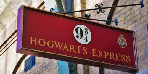 To już dzisiaj! Premiera Harry Potter: Wizards Unite