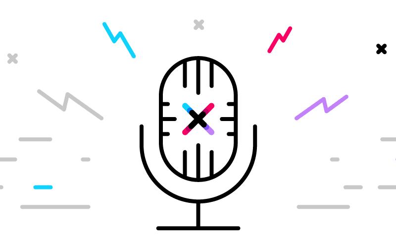 Podcast x-perci: jak ochronić ekran telefonu oraz podpowiadamy jak wyposażyć ucznia do szkoły