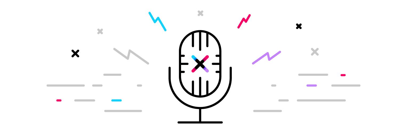 Podcast x-perci: Spisek producentów kart graficznych i technologiczne sposoby na lepszy sen
