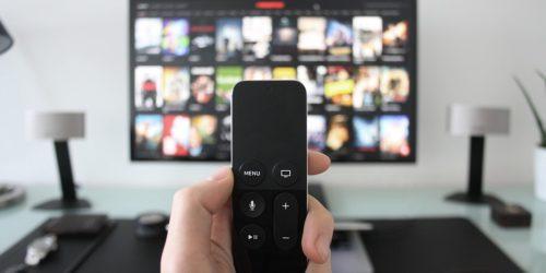 Wyjaśniamy, czym jest Smart TV