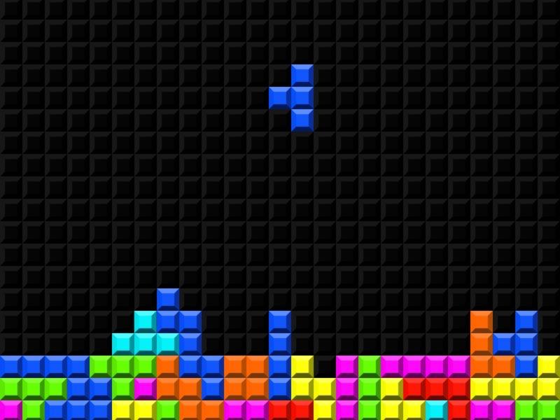 """""""The Soviet Mind Game"""" – """"Tetris"""" kończy 35 lat"""